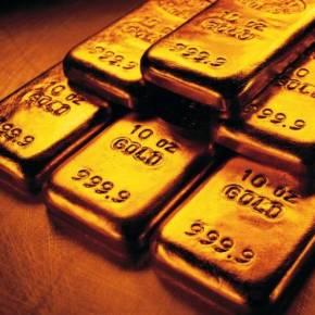 ΕΤΟΙΜΑΖΟΥΝ ΚΥΡΩΣΕΙΣ ΟΙ ΗΠΑ: «Οι Τούρκοι πουλάνε χρυσό στοΙράν!»