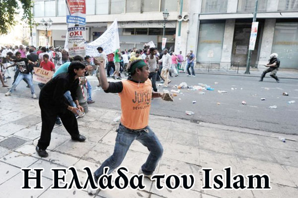Greece-protests-620x413