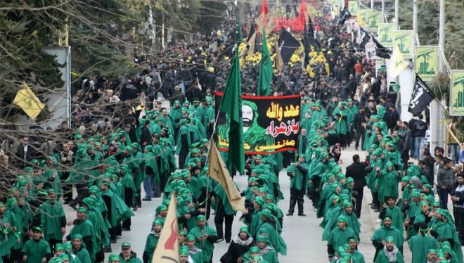 hezbollahXL