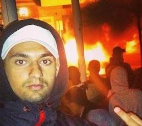 Την πλήρη αποτυχία της πολυπολιτισμικότητας δείχνουν οι ταραχές στηΣουηδία