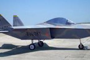 Ελληνικό αεροσκάφος τύπου STEALTH που …»παραδόξως» πετάει!!