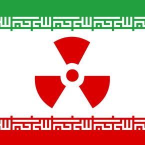 Ιός Stuxnet, Ιράν: Επιστήμονας τινάζει τη Δύση στοναέρα…