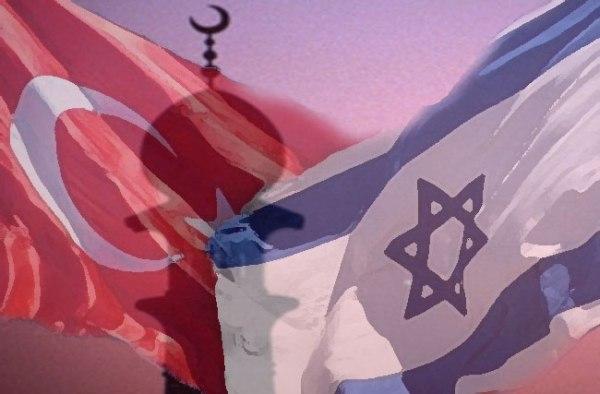 islam_israel-Turkie