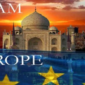 """Ξεσηκώνεται η Ευρώπη κατά του """"πολυφυλετισμού"""" και της κυριαρχίας τηςΑριστεράς"""