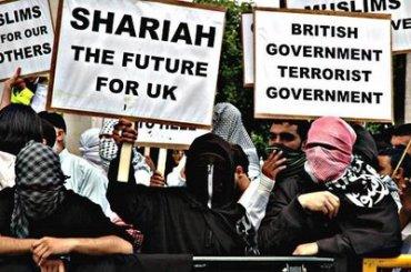 Islamists_Europe