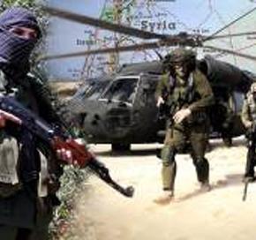 ΕΤΟΙΜΑΖΕΤΑΙ ΣΥΓΚΡΟΥΣΗ Χεζμπολάχ: «Στηρίζουμε Ασαντ μέχρι θανάτου» – Μεγάλες δυνάμεις του Ισραήλ στασύνορα