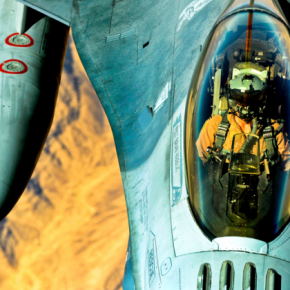 Καταγγελίες-σοκ πτεράρχων για τη συντήρηση αεροσκαφών – Κανείς δενασχολήθηκε