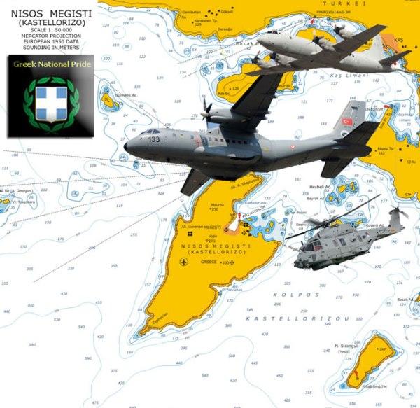 kastellorizo_nautical_mapTourkikes-Proklhseis