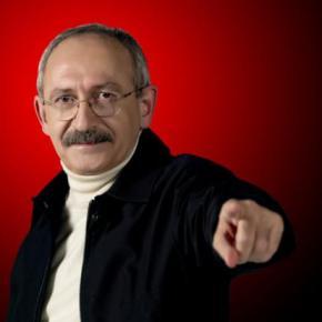 «Eρντογάν! Εκπαιδεύεις τρομοκράτες στηνΤουρκία»