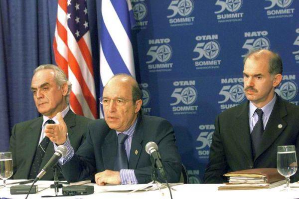 Kostas-Simitis-Akis-Tsoxatzopoulos-George-Papandreou