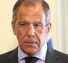 Σ. Λαβρόφ: Καμία πρόθεση πώλησης S-300 στηΣυρία