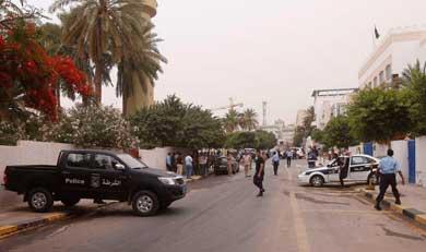 libya_390_1805