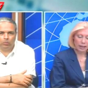 Συνέντευξη του Ν. Λυγερού στην εκπομπή «Καταλύτης», ΕΤ3 29/05/2013 – Συνέντευξη του Ν. Λυγερού στο tv Σέρρες – Συνέντευξη του Ν. Λυγερού στην εκπομπή «ΚάθεΜεσημέρι»