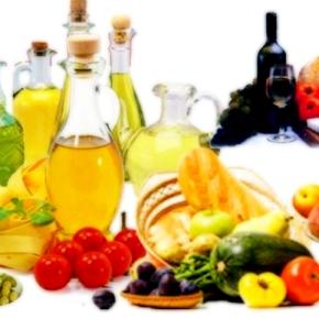 «Εχθρός» του καρκίνου η μεσογειακήδιατροφή