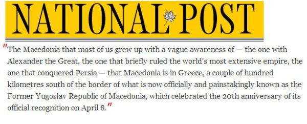 national_post_macedonia