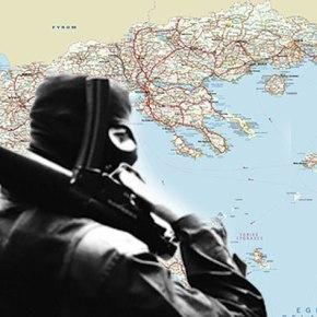 To τρομοκρατικό χτύπημα στο Μπουργκάς προοριζόταν για τη ΒόρειοΕλλάδα;