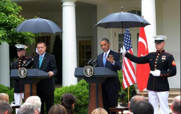 Obama-meets-with-Turkish-PM-Erdogan_1_1