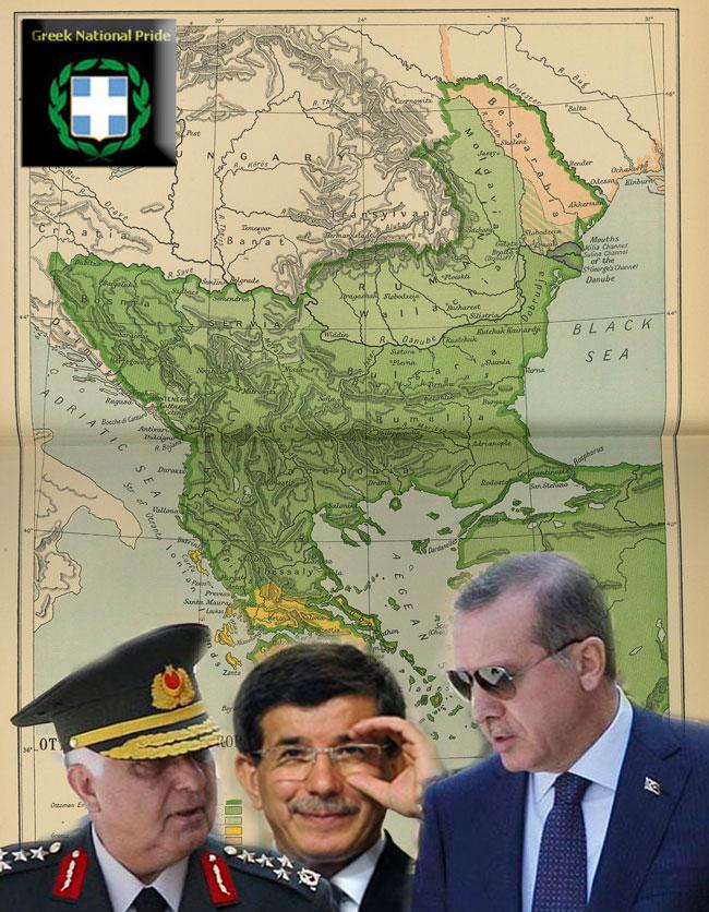 ottoman_empire_-Tourkiko-Thrasos---Elliniki-Politiki-Deilia