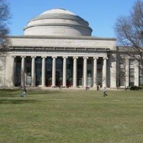 Τα κορυφαία πανεπιστήμια του κόσμου με μικτά αποτελέσματα γιαΕλλάδα