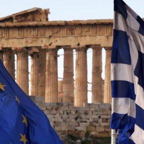 Κομισιόν: Ανάκαμψη από το τέλος του 2013 για την ελληνικήοικονομία