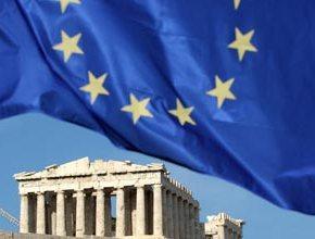WSJ: «Αυτά που αποκρύπτουν οι στατιστικές για την Ελλάδα»Αρκετά ενθαρρυντικά μηνύματα, παρά την «καταστροφική» εικόνα της ελληνικής οικονομίας «βλέπει» ο αρθρογράφος της Wall StreetJournal.