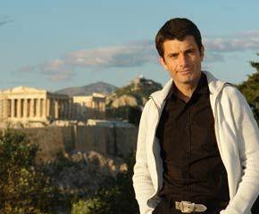 Ένα ακόμα ισπανικό ΒΙΝΤΕΟ-έκπληξη… η Ελλάδα τουκόσμου