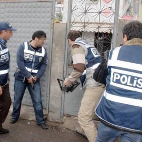 Βρέθηκαν χημικά όπλα στην Τουρκία – Συναγερμός στηνΆγκυρα