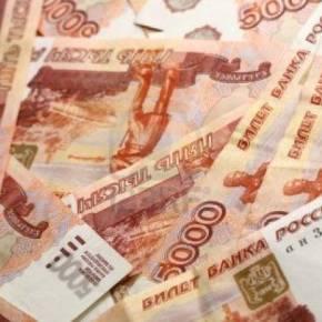 ΡΩΣΟΙ ΕΠΙΧΕΙΡΗΜΑΤΙΕΣ «Θέλουμε να επενδύσουμε στηνΕλλάδα»