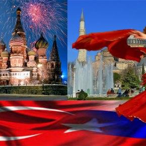 Εξοπλιστικό φλερτ Ρωσίας-Τουρκίας, απειλές και ευκαιρίες για τηνΕλλάδα