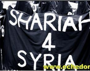 ΟΗΕ: Οι αντάρτες στη Συρία δεν θέλουν τη δημοκρατία αλλά το μουσουλμανικόριζοσπαστισμό