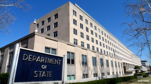 state_department-500x280