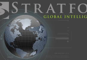 STRATFOR: Το γεωστρατηγικό παιχνίδι τουΕρντογάν