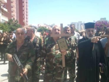 SyrianOrthodoxKidiaL
