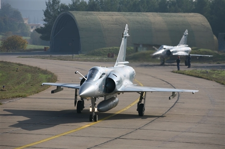 Tanagra_Mirage-2000-5-Mk_-2_HAF