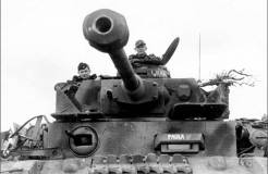 TigerSSL