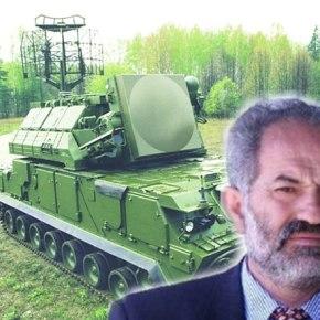 «Διευκρινίσεις» Σμπώκου για τα TORM1 –  Διευκρινίσεις Ιωαννη Σμπώκου στη δίκη του ΆκηΤσοχατζόπουλου