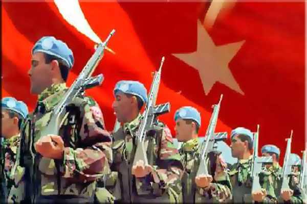turk askeri(1)