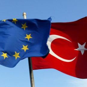Αποφάσισαν ΕΕ και ΗΠΑ να… σφίξουν έξυπνα τα λουριά στηνΤουρκία;