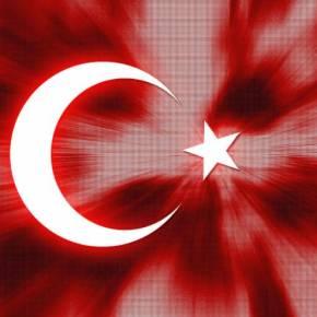 ΑΝΑΚΟΙΝΩΣΗ ΑΠΟ ΑΓΚΥΡΑ Στήριξη από Τουρκία σε ΠΑΣΟΚ και ΔΗΜΑΡ: «Ρατσιστική η ημέρα Γενοκτονίας τωνΠοντίων»