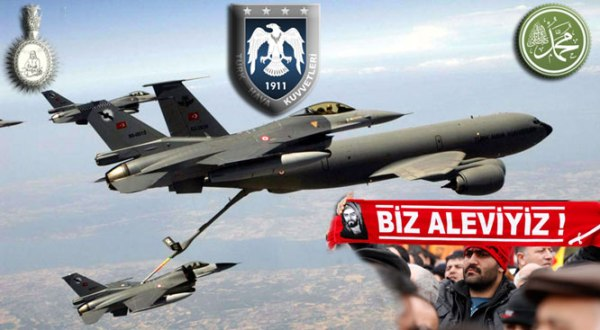 Turkish_Air_Force_-Alevi