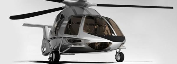 tusas_ozgun_helikopter_header