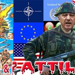«Η Τουρκία θα προσπαθήσει να εκμεταλλευθεί την οικονομική υποδούλωση τηςΚύπρου»