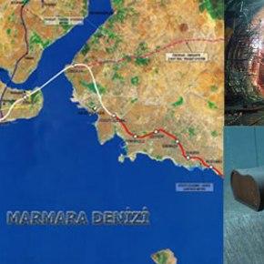 Δοκιμαστική λειτουργία του Marmaray απο την 1ηΑυγούστου