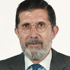 Συνέντευξη πρέσβη Χρήστου Ζαχαράκι… αξίζει νασυζητηθεί