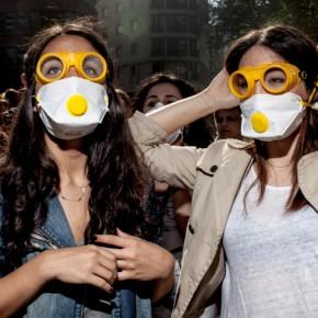 Τουρκία: Οι διαδηλώσεις απειλούν την οικονομική ανάπτυξη της χώρας – Απόψεις αναλυτών για την οικονομία και το μέλλον του κυβερνώντοςκόμματος