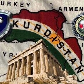 To μακρύ χέρι της ΜΙΤ πίσω απο την »απαγωγή »; …Ή μια καλοστημένη Τουρκική προβοκάτσια;