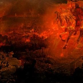ΟΙ ΓΕΡΟΝΤΕΣ ΤΗΣ ΟΡΘΟΔΟΞΙΑΣ ΓΙΑ ΤΑ ΣΗΜΕΙΑ ΤΩΝ ΚΑΙΡΩΝ ( ΜΕΡΟΣΒ΄)