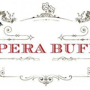 """Χαμένοι και «κερδισμένοι» σε μια """"operabuffa""""*"""