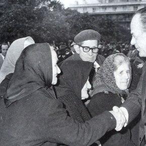 Πως ο Παπαδόπουλος άλλαξε πολίτευμα – Τα άγνωστα πρακτικά του Ιουνίου1973
