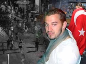 Απελάθηκε ο Έλληνας φοιτητής που συνελήφθη στηνΤουρκία